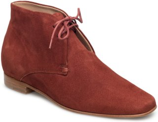 Filippa K Chris Desert Boot