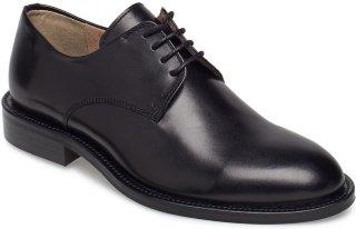 Filippa K Harper Laced Shoe
