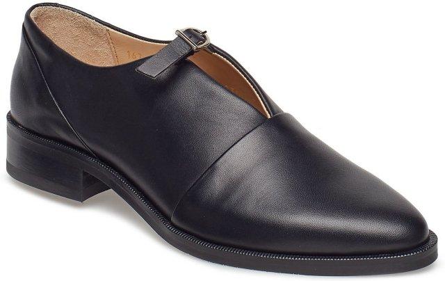 Royal Republiq Prime Monk Shoe