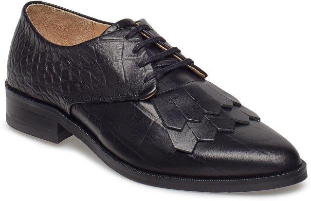 Royal RepubliQ Prime Fringe Shoe