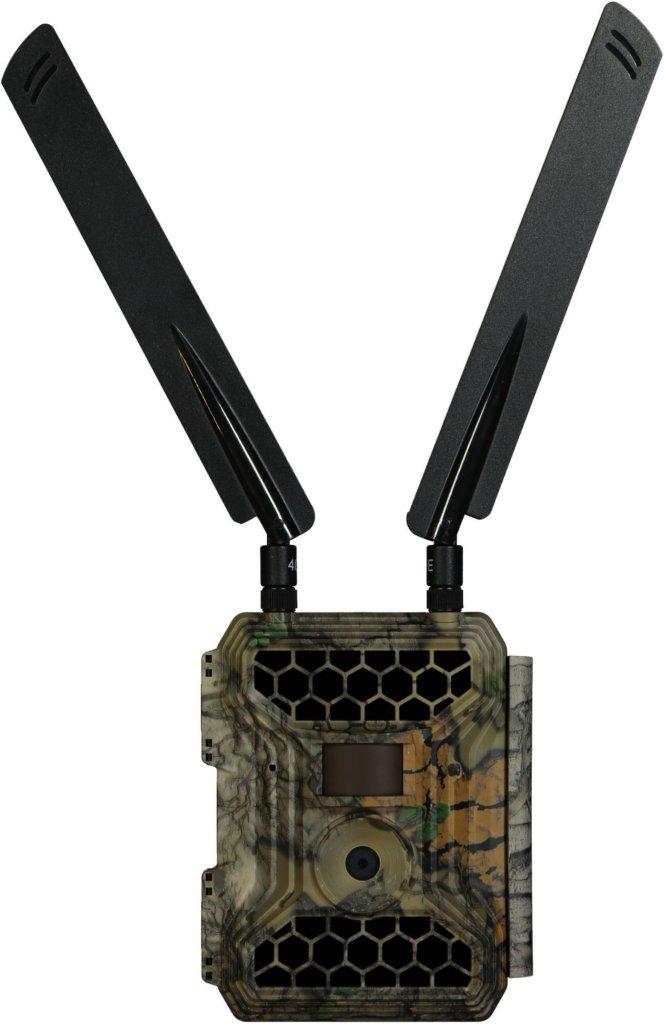 Brecom CM 4000 4G