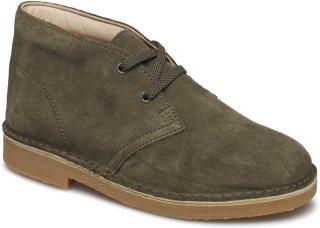Desert Boot (Herre)