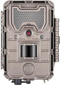 Bushnell Trophy Cam HD Aggressor NoGlow 20MP