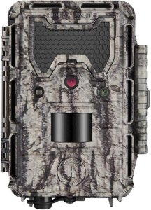 Trophy Cam HD Aggressor NoGlow 24MP