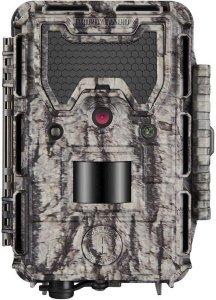 Bushnell Trophy Cam HD Aggressor NoGlow 24MP