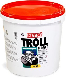 Hey'di Trollkraft Sprengsement 10kg