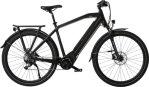 Witt E-bikes E1200 (Dame)