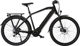 Witt E-bikes E1200 (Herre)