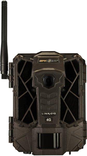 Spypoint LINK-EVO 4G