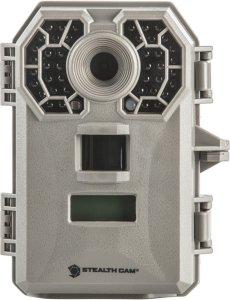 Stealth Cam G42NG STD