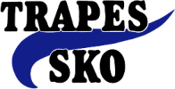 Trapessko logo
