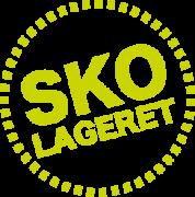 Skolageret logo