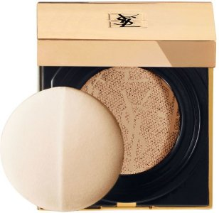 Yves Saint Laurent Touche Eclat Le Cushion Liquid Foundation