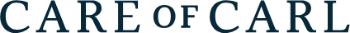 Careofcarl.no logo