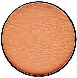 Artdeco High Definition Compact Refill