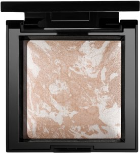 bareMinerals Invisible Glow Highlighter