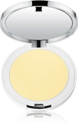 Clinique Redness Solutions Mineral Powder