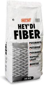 Fiber 25kg