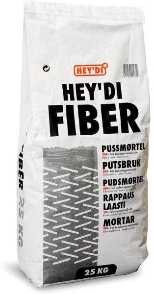 Hey'di Fiber 25kg
