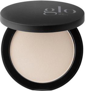 Glo Skin Beauty Perfecting Powder