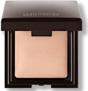 Laura Mercier Candleglow Sheer Perfecting Powder