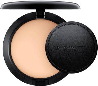 Mac Cosmetics Next To Nothing Powder