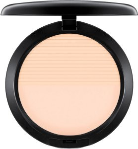 Mac Cosmetics Studio Waterweight Powder
