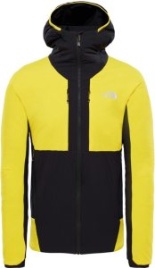 The North Face Summit L3 Ventrix Hoodie (Herre)