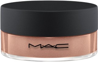 Mac Cosmetics Iridescent Loose Powder