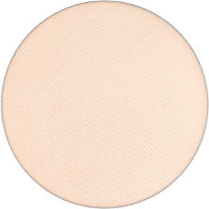 Mac Cosmetics Shaping Powder Pro Palette Refill
