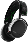 SteelSeries Arctis 9X