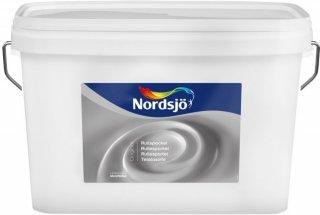 Nordsjö Original Rullesparkel 10 l
