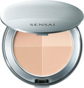 Sensai Cellular Performance Pressed Powder