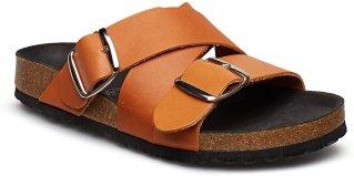 Shoe the Bear Cara Cross