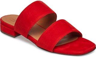 Billi Bi Sandals 8716
