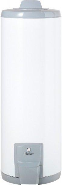 Høiax Titanium Eco 200