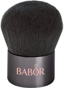 Babor Mineral Powder Foundation Kabuki Brush