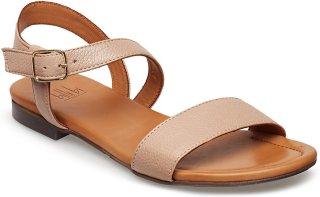 Billi Bi Sandals 8714