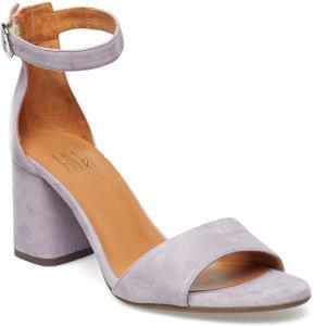 c509e77a60e Best pris på Billi Bi Sandals 8123 - Se priser før kjøp i Prisguiden