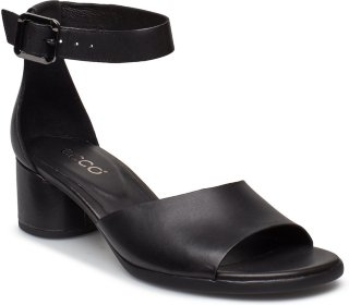 ECCO Shape Block Sandal 45
