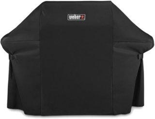 Weber Premium Grilltrekk Genesis 200 (7133)