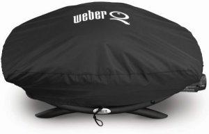 Weber Premium Grilltrekk Q2000/200 (7118)