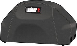Weber Premium Grilltrekk Pulse 2000 (7140)