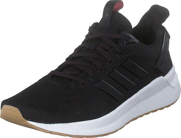 Adidas Questar Ride (Dame)
