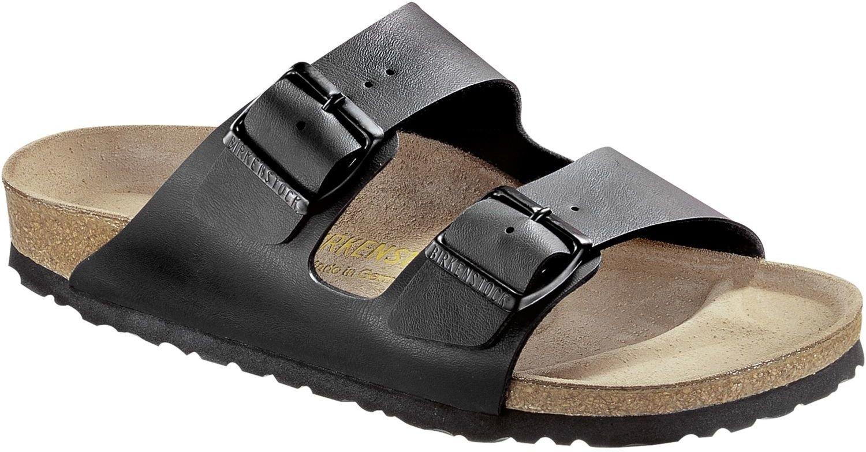 största rabatt eleganta skor en ny chans Best pris på Birkenstock Arizona (herre) - Se priser før kjøp i ...