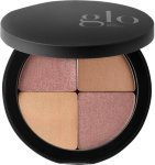 Glo Skin Beauty Shimmer Brick Highlighter