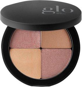 Glo Skin Beauty Shimmer Brick Highlighter