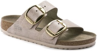Birkenstock Arizona Big Buckle (Dame)