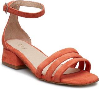 Shoe the Bear Yasmin Puff Suede