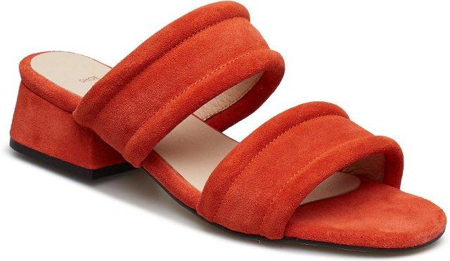 Shoe the Bear Yasmin Slide S